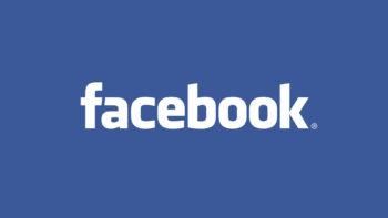 Permalink to: Valtu Tiirul nüüd ka oma FB leht